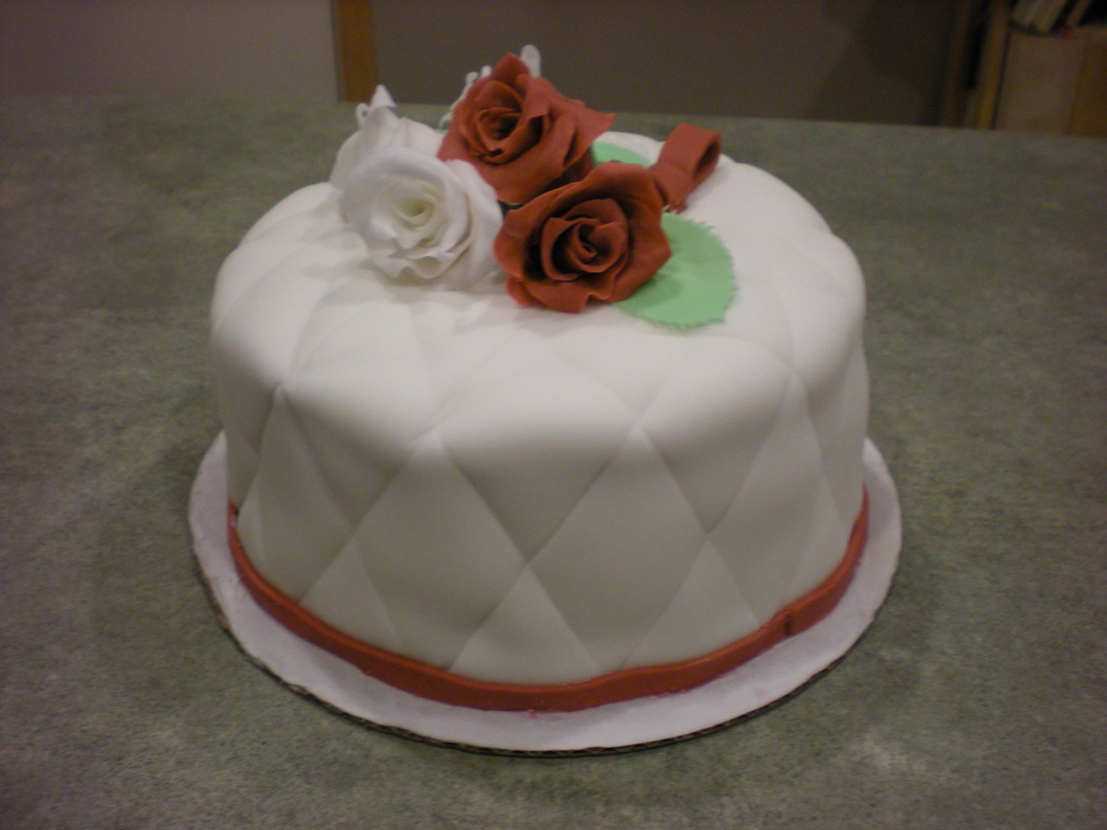 Cakes Sweets By Natalie Kay