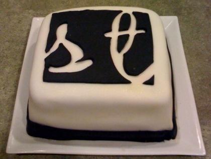 s-t cake
